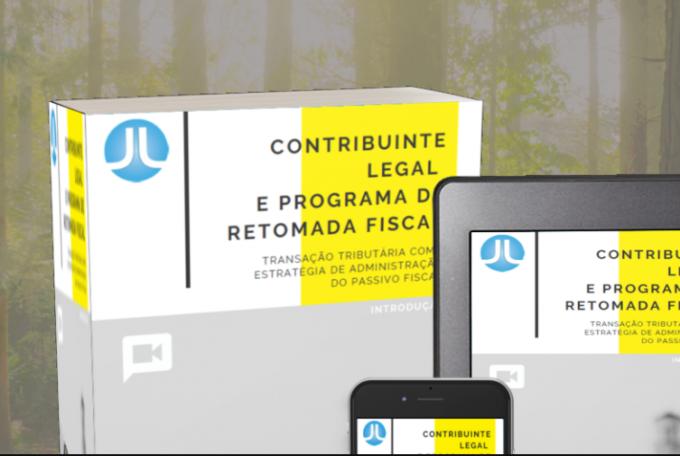 Ebook Contribuinte Legal e Programa de Retomada Fiscal – INTRODUÇÃO